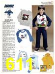 1983 Sears Fall Winter Catalog, Page 611
