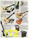 2000 Sears Christmas Book, Page 172