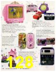 2009 Sears Christmas Book, Page 128