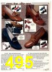 1976 Sears Fall Winter Catalog, Page 495