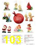 2009 JCPenney Christmas Book, Page 103