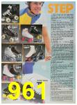 1989 Sears Home Annual Catalog, Page 961