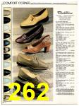1983 Sears Fall Winter Catalog, Page 262