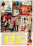 1972 Montgomery Ward Christmas Book, Page 173