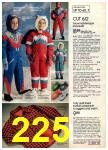 1980 Montgomery Ward Christmas Book, Page 225