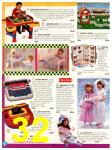 1995 Sears Christmas Book, Page 32