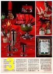 1968 Montgomery Ward Christmas Book, Page 3