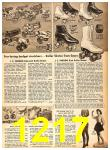 1958 Sears Fall Winter Catalog, Page 1217
