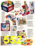 1997 JCPenney Christmas Book, Page 552