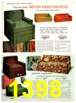 1966 Montgomery Ward Fall Winter Catalog, Page 1398