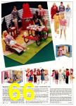 1983 Montgomery Ward Christmas Book, Page 66