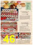 1964 Sears Christmas Book, Page 46