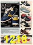 1977 Sears Fall Winter Catalog, Page 1218