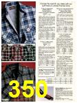 1983 Sears Fall Winter Catalog, Page 350