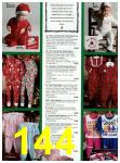 1994 JCPenney Christmas Book, Page 144