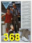 1985 Sears Spring Summer Catalog, Page 368