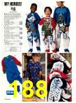 1993 JCPenney Christmas Book, Page 188