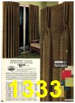 1974 Sears Spring Summer Catalog, Page 1333