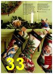 2003 JCPenney Christmas Book, Page 33
