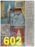 1988 Sears Spring Summer Catalog, Page 602