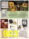 1972 Sears Fall Winter Catalog, Page 903