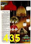 1969 Montgomery Ward Christmas Book, Page 435