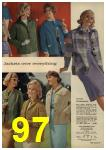 1961 Sears Spring Summer Catalog, Page 97