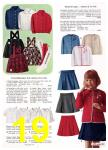 1965 Sears Fall Winter Catalog, Page 19