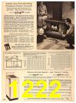 1960 Sears Fall Winter Catalog, Page 1222