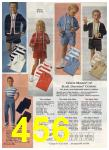 1965 Sears Spring Summer Catalog, Page 456
