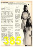 1969 Sears Spring Summer Catalog, Page 385