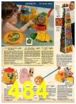 1977 Sears Christmas Book, Page 484