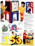 2007 JCPenney Christmas Book, Page 153