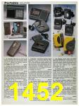 1993 Sears Spring Summer Catalog, Page 1452