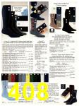 1983 Sears Fall Winter Catalog, Page 408