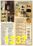 1976 Sears Fall Winter Catalog, Page 1237