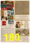 1967 Montgomery Ward Christmas Book, Page 180