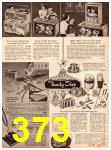 1952 Sears Christmas Book, Page 373