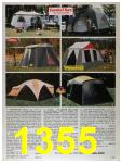 1991 Sears Spring Summer Catalog, Page 1355