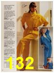 1987 Sears Spring Summer Catalog, Page 132