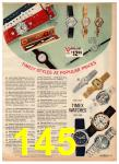 1974 Sears Christmas Book, Page 145