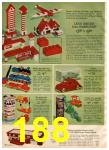 1964 Sears Christmas Book, Page 188