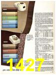 1983 Sears Fall Winter Catalog, Page 1427