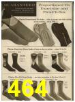 1959 Sears Spring Summer Catalog, Page 464