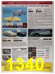 1991 Sears Spring Summer Catalog, Page 1340