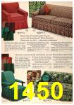 1962 Sears Fall Winter Catalog, Page 1450