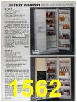 1991 Sears Fall Winter Catalog, Page 1562