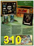 1998 JCPenney Christmas Book, Page 310