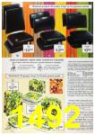 1972 Sears Spring Summer Catalog, Page 1492