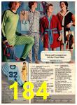 1977 Sears Christmas Book, Page 184